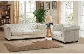 Leather Living Room Furniture Sets Sale by Interesting Art Breeziness Leather Sectional On Advanced Cotton