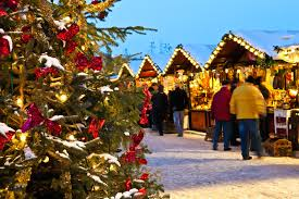 top 11 christmas markets in europe every backpacker should visit