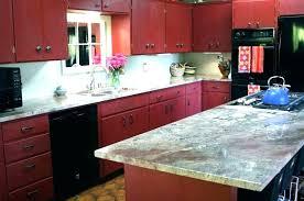kitchen ideas decor kitchen ideas kitchen with wall kitchen ideas black and