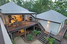 home design gold pole home designs pretentious design pole home designs homes on