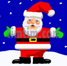 free drawing santa 1 category christmas u0026 thanksgiving