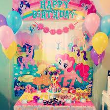 my pony birthday ideas 67 best my pony birthday images on birthday