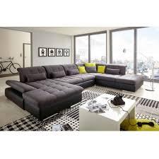 Ikea Recliner Sofa Living Room Mb Grey Fabric Sectional Sofa Darby Modern Set