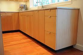 Rift Swan White Oak Kitchen Seattle Bathroom Remodel Pinterest - White oak kitchen cabinets