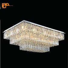 Big Chandeliers For Sale Hotel Lobby Chandeliers Large Big Lights Hotel Lobby Chandelier