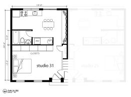 studio plans u2013 studioliving