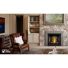 napoleon high definition starfire hdx35 vented gas fireplace