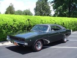 1968 dodge charger for sale in south africa 1968 dodge charger 1968 dodge charger for sale to purchase or