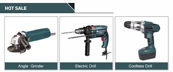 Bosch Woodworking Tools India by Pg Ed005 Bosch Power Tools China Ideal Power Tools In India