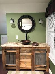 distressed wood bathroom cabinet reclaimed wood bathroom reclaimed wood bathroom vanity 0 bathroom