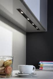 led lights for kitchen cabinets leicht integrated kitchen led lights kitchen cabinets