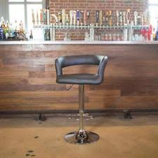 swivel bar stools with arms ebay