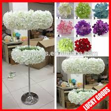 wedding centerpieces for sale hot sale chandelier wedding centerpiece buy