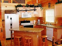 small kitchen islands for small kitchens furniture decor trend