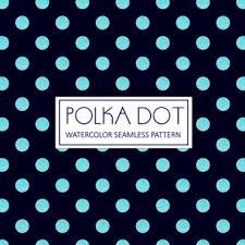 polka dot vectors photos and psd files free