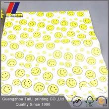 hamburger wrapping paper food wrapping paper food wrapping paper direct from guangzhou