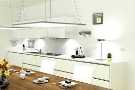 luminaire led cuisine luminaire neon luminaire mural chambre with luminaire neon