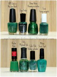 108 best green nails images on pinterest green nails emerald