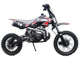 best 250 motocross bike dirt kids dirt bike mini dirt bike ssr dirt bike power ride outlet