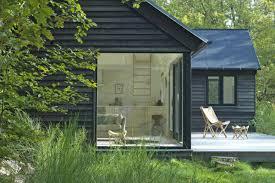 møn huset small house bliss