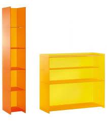 Dr Bookcase Dr Jekyll And Mr Hyde Glas Italia Bookcase Milia Shop