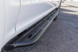 Dodge Ram Truck 4 Door - side steps for chevy dodge ford and toyota trucks