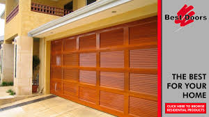 tilt up garage doors best doors garage doors u0026 fittings clontarf