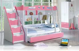 Different Types Of Beds 15 Best Collection Of Bunk Beds For Kids