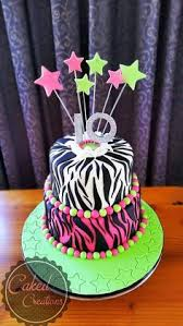 banana chocolate cupcakes recipe cake and birthdays