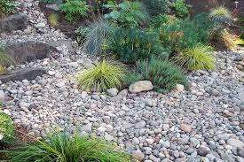 design garden ideas i garden design ideas using gravel youtube in