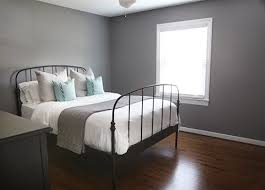 gravity by valspar possible master bedroom paint color things
