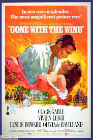 best 25 classic movies ideas on pinterest classic movie posters