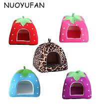 Rabbit Beds Popular Doggy Warm Buy Cheap Doggy Warm Lots From China Doggy Warm