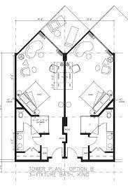Room Designer Floor Plan Http Www Lagomarpanama Com Tower Guestroom Plan King11 Jpg