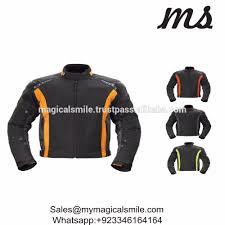 motocross gear wholesale racing jackets wholesale racing jackets wholesale suppliers and