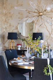 win this house dining room reveal home love network