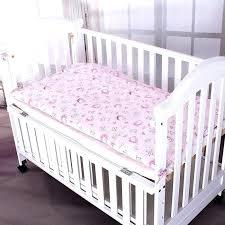 baby crib bed attachment u2013 hamze