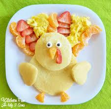 breakfast on thanksgiving day divascuisine
