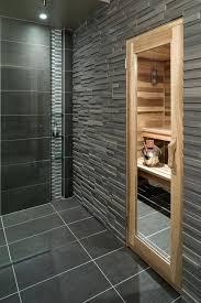 gray bathrooms ideas gray bathroom ideas interior design sophisticated marble bathroom