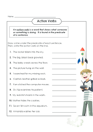subject verb agreement powerpoint for 4th grade best resumes