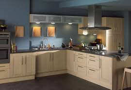 how to choose a color to paint kitchen cabinets did you choosing different paint colors for your