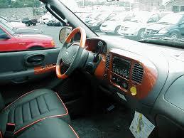 Ford F150 Truck Seats - ford f 150 boss 5 4