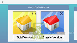 home design 3d gold apk mod home design 3d freemium v4 1 2 unlocked apk latest apkmb