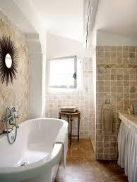 bathroom decorating ideas photos 22 absolutely charming provence bathroom décor ideas digsdigs