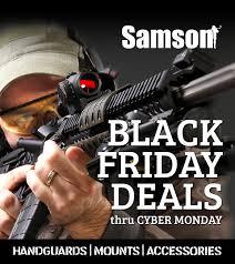 best airsoft black friday deals ar15 archives zero7one