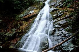 Massachusetts waterfalls images Race brook falls massachusetts jpg