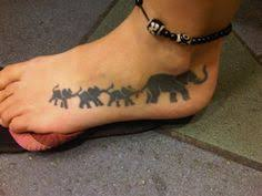best 25 tattoos for children ideas on pinterest tattoos for