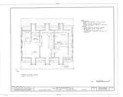 file john geiger house 205 whitehead street key west monroe