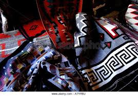 Hubbell Trading Post Rugs For Sale Interior Hubbell Trading Post Stock Photos U0026 Interior Hubbell