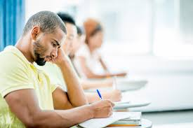 teach for america essay sample the importance of general composition courses essay